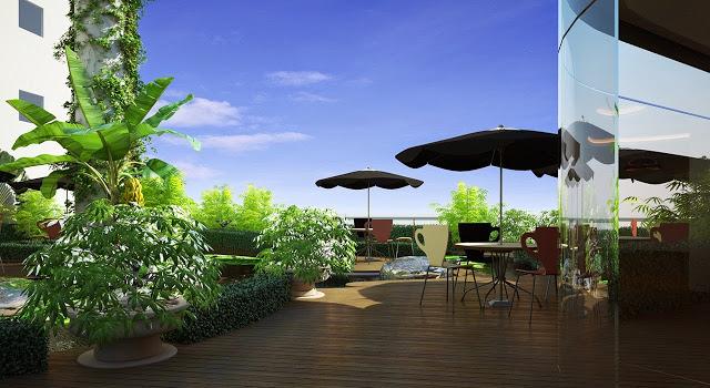 cafe-garden-hill