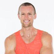 Brad Kolowich, Jr.