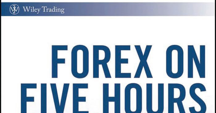 Forex on five hours a week pdf download