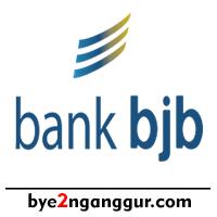 Lowongan Kerja BJB Bank Jabar Banten 2018