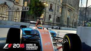 Formula-1-2017-game-android
