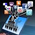 O que as redes sociais digitais podem fazer pela política