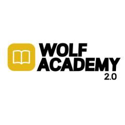 Wolf Academy 2.0