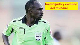 arbitros-futbol-Range-Marwa