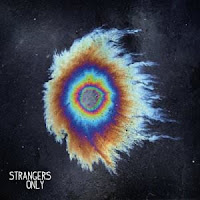 My Ticket Home - 2013 - Strangers Only