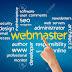 Các công cụ webmaster phổ biến nhất hiện nay để hỗ trợ SEO