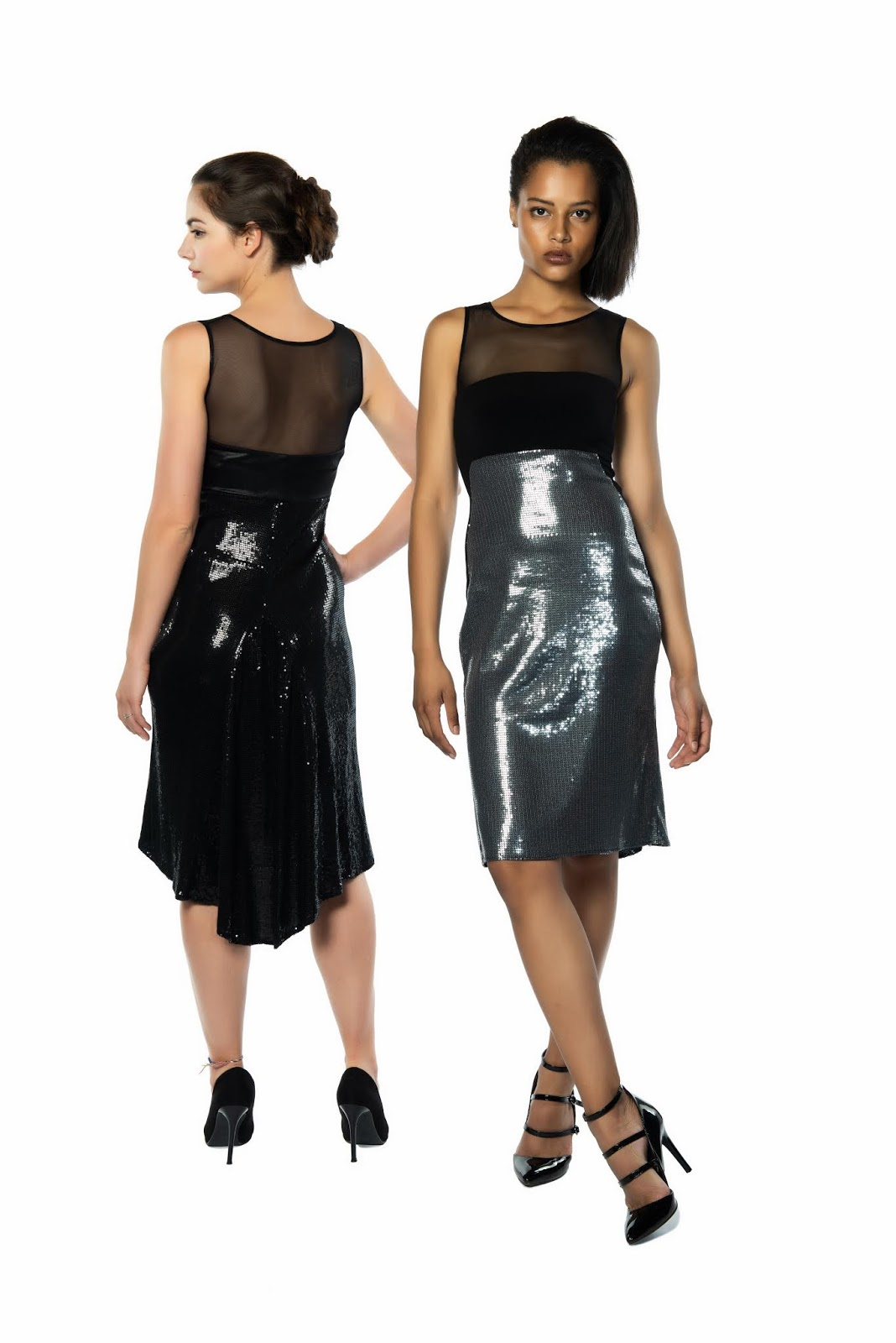 6a6eb02b19f Choose the best online store for buying Argentine tango clothing items