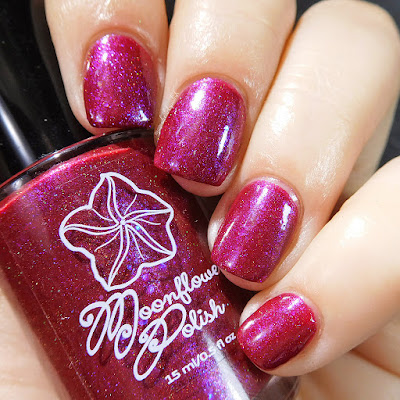 moonflower-polish-heart-and-soul-swatch-1