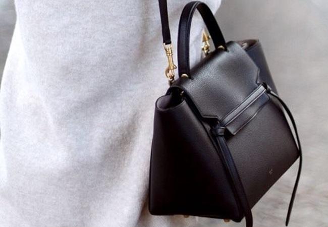 1e5d3ee69d2 243. BLACK BAG CRUSH - The After Work Blog