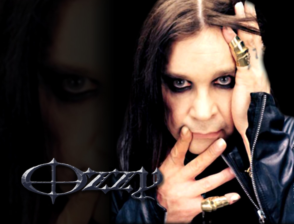 Lo mejor de Ozzy Osbourne