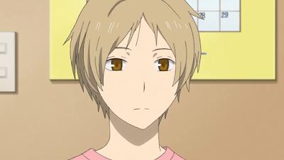Natsume Yuujinchou Roku OVA 1 Subtitle Indonesia