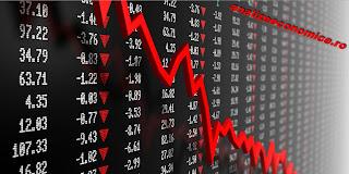 Se apropie o nouă criză?