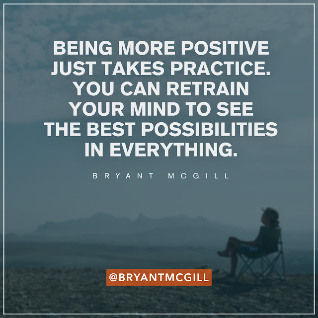 Quote by Bryant McGill