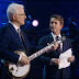 Toss-Up Tuesday: Comedy Special - Steve Martin and Martin Short: An Evening...