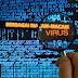 Pengertian Virus dan Alasan Orang Menciptakan Virus pada Komputer