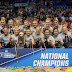 NCAA Gymnastics: Oklahoma Wins Back-To-Back National Title In Stellar Super Six Final