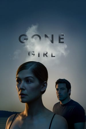 Gone Girl (2014) Movie Review