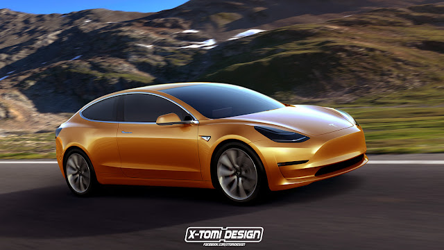 Tesla%2BModel%2B3%2BCoupe%2BPrototype.jpg