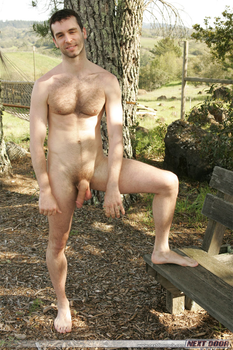 Pity, that nude male men naked outdoors remarkable, and