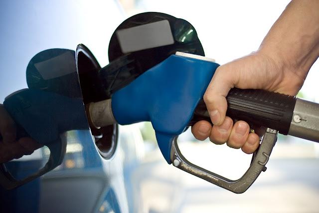 MPPE recomenda aos donos de postos de gasolina de Timbaúba não colaborar com compra de votos por candidatos