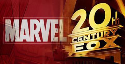 """יש להם את האקס: סיכום החדשות העדכניות על היקום הקולנועי של ה""""אקס-מן"""""""