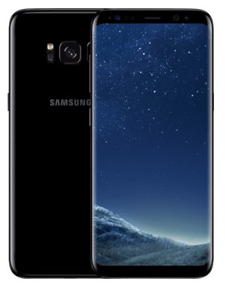 How To Root and Install TWRP Recovery On Samsung Galaxy S8
