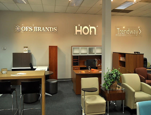 buying discount used office furniture Mobile AL for sale online