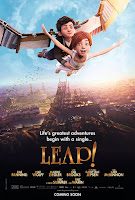Pin by mαdαmє mєrcurч ⚡️ on Leap/Ballerina in 2019   Leap