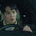 SINOPSIS That Man Oh Soo Episode 4 PART 2