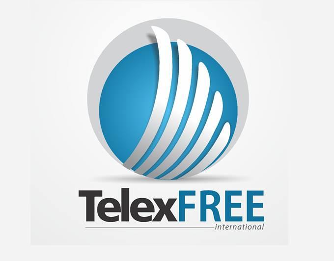 DEVOLUÇÃO Telexfree! Passos da liquidação da Ympactus