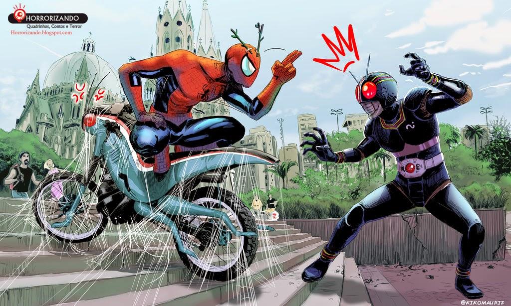 http://2.bp.blogspot.com/-6yqtLJl_bSE/VQFPDxIKTPI/AAAAAAAAKCw/vcr4sj_E1-A/s1600/spiderman_vs_kamen_ride_black_by_kikomauriz-d7zrr59.jpg