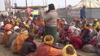 terah-bhai-khalsa-camp-fire-no-loss