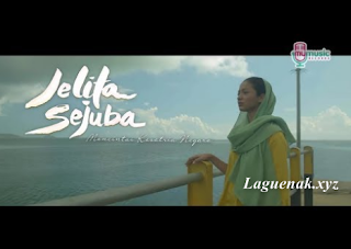 Download Lagu Ost Film Jelita Sejuba