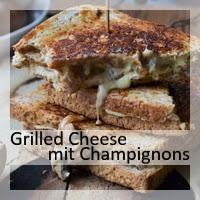 http://christinamachtwas.blogspot.de/2016/10/grilld-cheese-sandwich-mit-gerosteten.html
