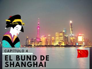 Viaje por China, consejos, qué ver