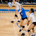 Bulls volleyball falls at Akron, 3-0