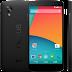 Android N mogelijk toch voor Nexus 5