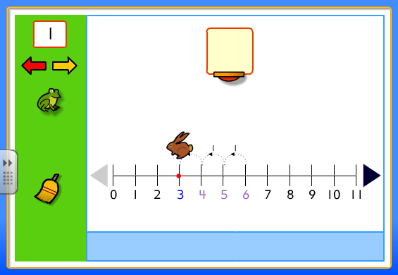 As Elmo Cartoon Worksheet Addition X moreover Th Grade Word Problems And Fractions Pd additionally Jmpimg Hamsterhotel moreover Vm Explore likewise Checklists E. on fractions second grade