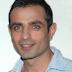 Mayank Anand and Karan Singh Grover, Shraddha Nigam, biography, husband, age, wedding, Drashti Dhami