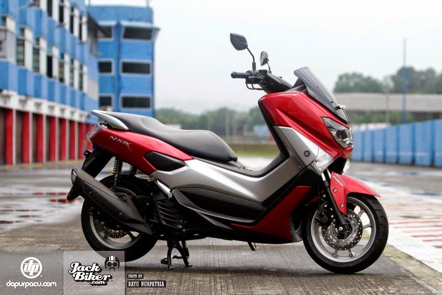 Mengenal Kawasaki Z250SL, Motor Naked Murah 250cc