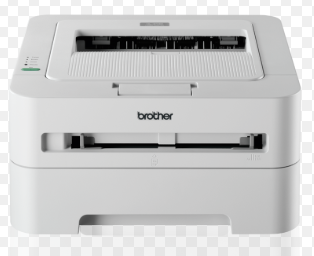 http://www.tooldrivers.com/2018/04/brother-hl-2130-printer-driver-download.html