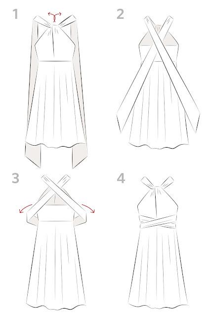 http://www.espritshop.it/moda-donna/abiti/abiti-lunghi/abito-maxi-e-versatile-in-materiale-misto-116EO1E028_001