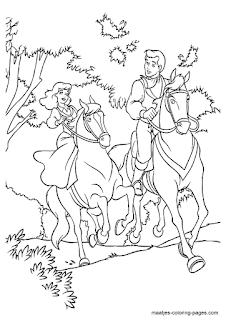 Free Printable Disney Princess Coloring Pages | H & M Coloring Pages | Disney  princess coloring pages, Princess coloring pages, Princess coloring | 320x226