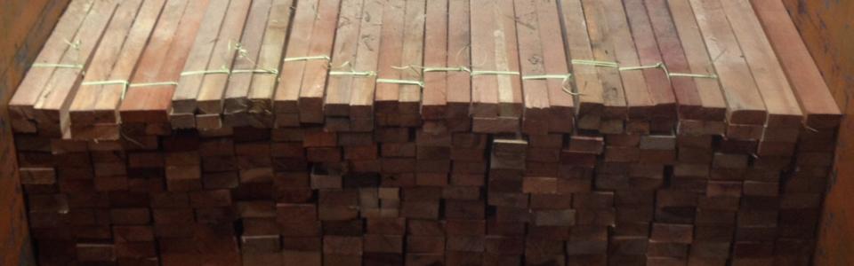harga kayu bangunan di jakarta
