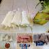 Como hacer helados caseros