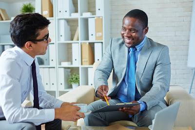 Employee Career Development Is Good Business