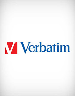 verbatim vector logo, verbatim logo, verbatim, verbatim logo vector, verbatim logo png, verbatim logo eps, verbatim logo free, verbatim logo ico