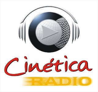 Radio Cinetica 96.1 FM Ayacucho