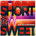 Audio | Sauti Sol Ft Nyashinski - Short & Sweet | Mp3 Download