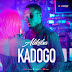 Audio:Alikiba-Kadogo:Download